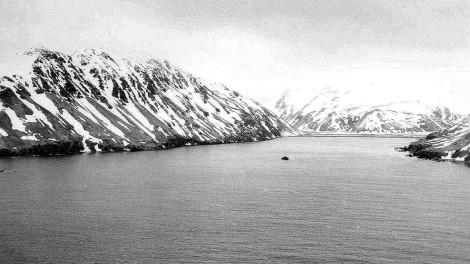 Lake-landscape-scenics-vintage
