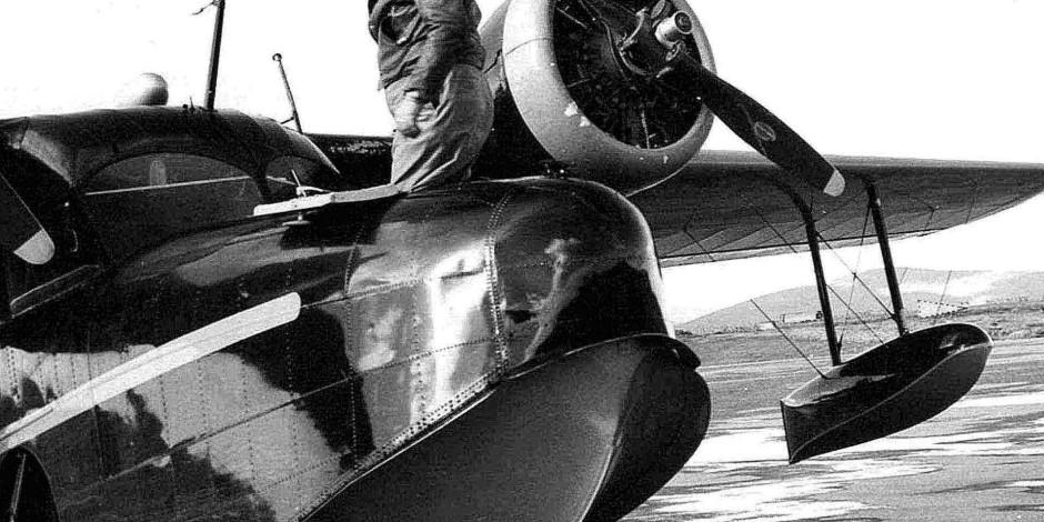 patrol-plane
