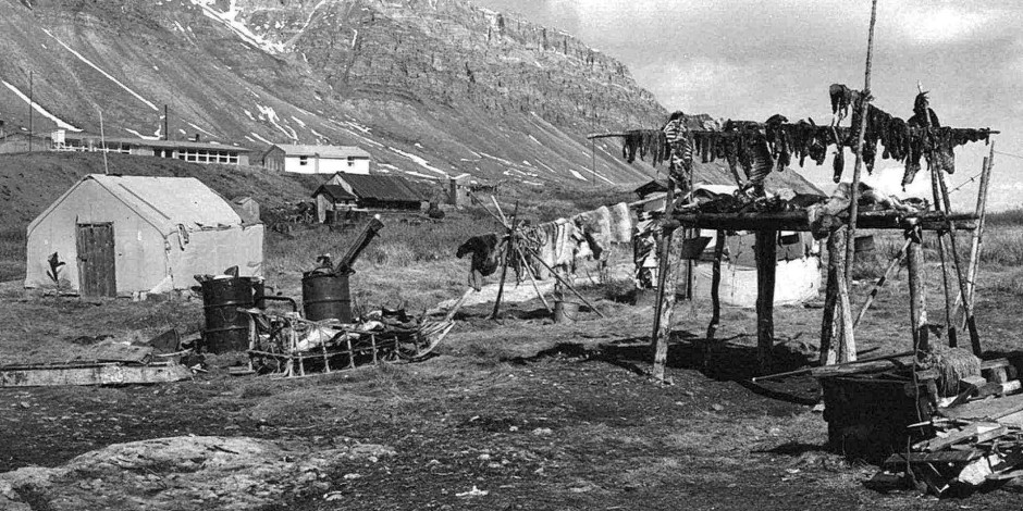 village-of-anaktuvuk-pass
