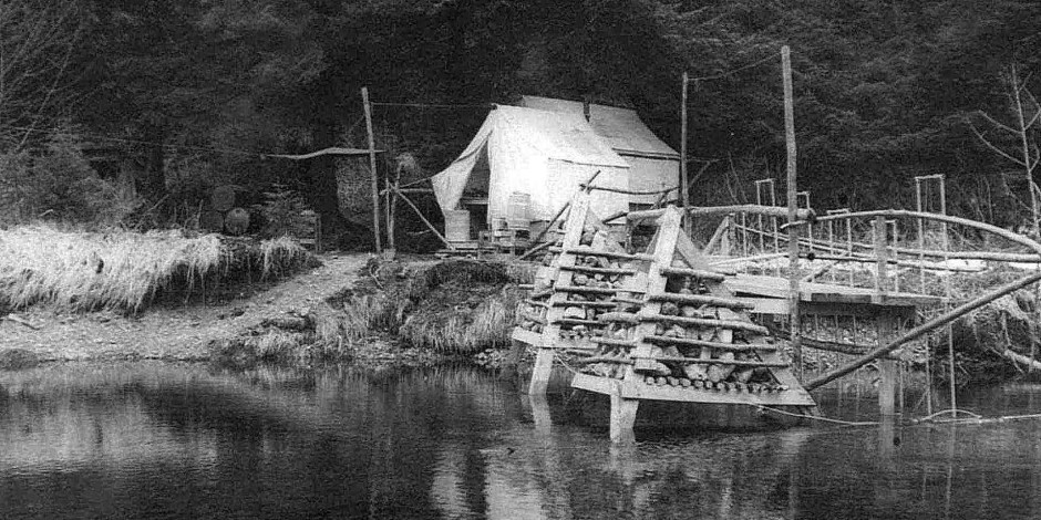 vintage-photo-of-downstream-migrant-station